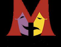 MunOpCo Music Theatre Logo