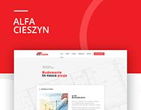 Alfa-Cieszyn