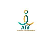 Afif Charity