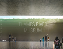 Thames River Museum