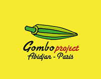 Gombo Project