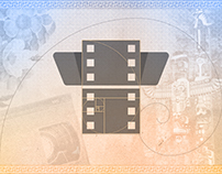 Totem Filmes