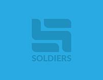 Team Soldiers (2014)
