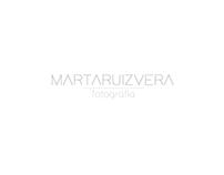 MARTARUIZVERA