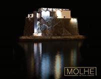 Catálogo Molhe - Molhe's Catalog