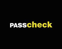 passcheck (elab)
