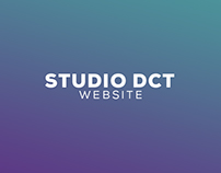 Digital Craft Tools |New Website | Advertising agency
