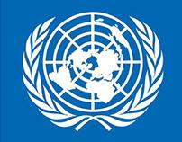 UNDP Gender Justice Project