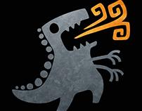 Motiga Logo and Branding