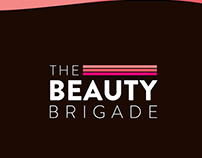 Beauty Brigade