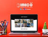 Website | Imeco
