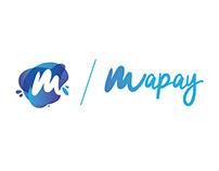 Mapay / MyMoney