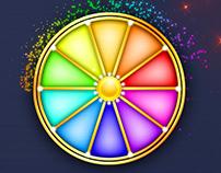 Casino Game Design Series