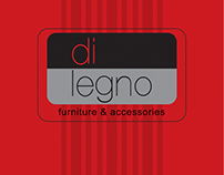 Di Legno (8 pages-Catalouge) adv