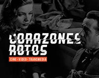 Corazones Rotos | Identidad