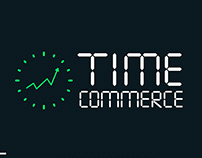 Time Commerce APP