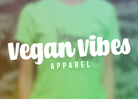 Vegan Vibes Apparel