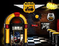 Motorock Bar Web