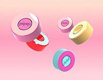 pipip-soap case