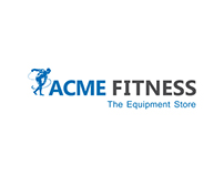 Acme Fitness Independence Day Sale