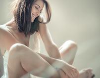 Elena Stival