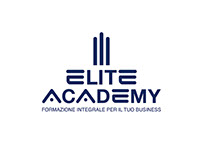 Elite Academy NoName Agency