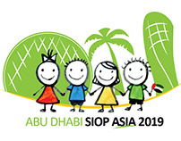 SIOP ASIA 2019