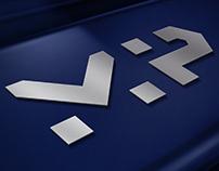 Logo MACHINE PORTAL