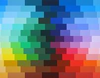 Prism (paintings)