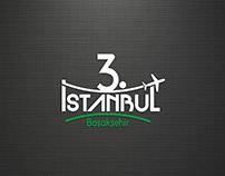 3. İSTANBUL