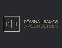 DÓMINA RAMOS ARQUITECURA