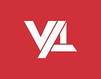Young Adult Life Logo & Branding