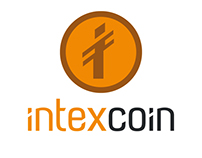 Intexcoin - Cryptocurrency