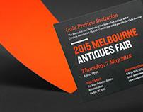 Australian Antiques & Art Dealers Association