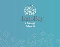 InnoBay
