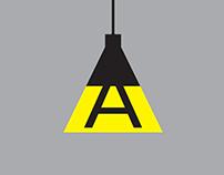 LAMP CRAFT | LOGO&BRAND identity