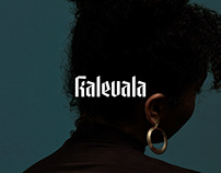 Kalevala - A new era for a legacy brand