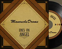 Manouche Drome