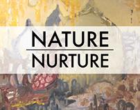 Nature // Nuture