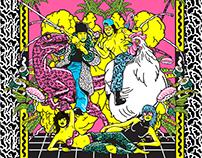 JARDIM&TAKAHATA COVER
