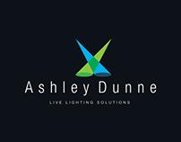 Ashley Dunne