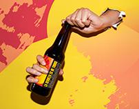 Día de la Cerveza 2019