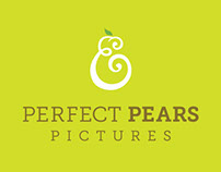 Perfect Pears Pictures