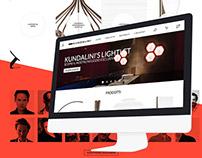 Kundalini Website