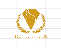 Golden Elephant Education