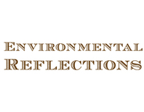 Environmental Reflections