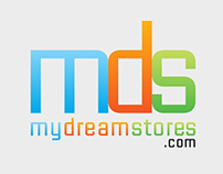 My Dream Stores