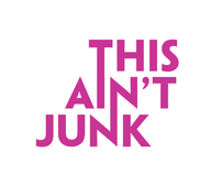 This Ain't Junk