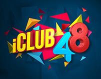 iCLUB 48