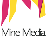 Mine Media On going Projects